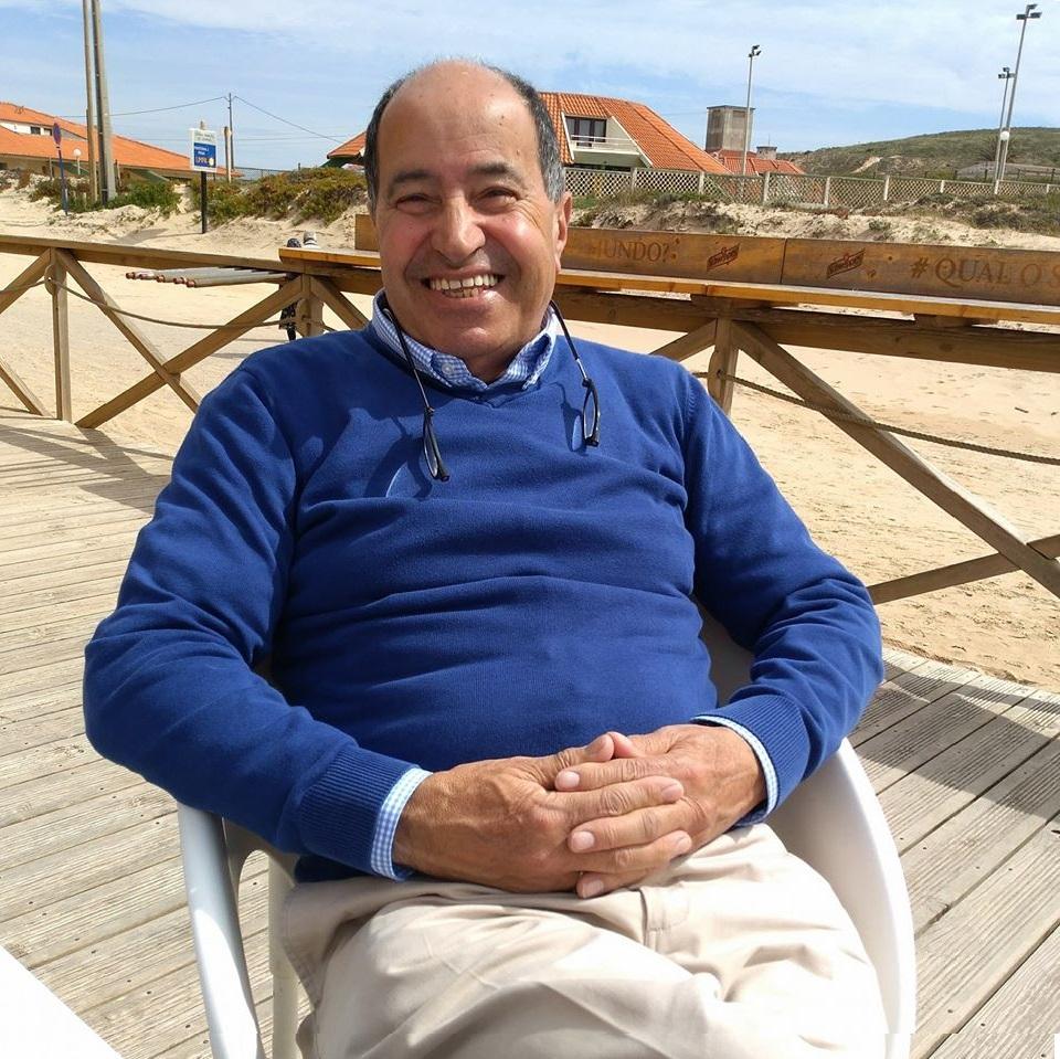 Soares Pereira